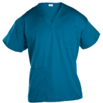 Nursing Scrubs & Medical Scrubs in Florida