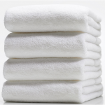 Antimicrobial Linen Towel & Surgical Towels
