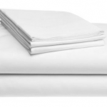 Medical and Healthcare Linens In Florida